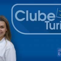 Título da Notícia 180: Clube Turismo Inaugura Nova Loja no Paraná. Esta já é a segunda unidade no Estado - Encontre franquia ou franquias entre as melhores franquias de sucesso no top franquia, para comprar franquia e abrir sua franquia.