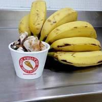 Título da Notícia 200: Franquia Nat Fruit Ice chegou em Florianópolis!!!! - Encontre franquia ou franquias entre as melhores franquias de sucesso no top franquia, para comprar franquia e abrir sua franquia.