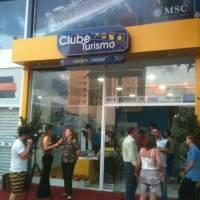 Título da Notícia 204: Clube Turismo de Cascavel/PR completa 3 anos e demonstra sua força no mercado sulista - Encontre franquia ou franquias entre as melhores franquias de sucesso no top franquia, para comprar franquia e abrir sua franquia.