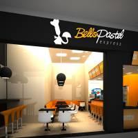 Título da Notícia 205: Até o final do ano o Bello Pastel estará presente em mais 3 cidades brasileiras. - Encontre franquia ou franquias entre as melhores franquias de sucesso no top franquia, para comprar franquia e abrir sua franquia.