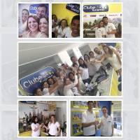 Título da Notícia 206: Clube Turismo celebra o sucesso de 2014 com seus franqueados. - Encontre franquia ou franquias entre as melhores franquias de sucesso no top franquia, para comprar franquia e abrir sua franquia.