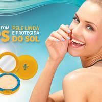 Título da Notícia 208: Yes Cosmetics lança sua primeira linha de proteção solar com cobertura de maquiagem - Encontre franquia ou franquias entre as melhores franquias de sucesso no top franquia, para comprar franquia e abrir sua franquia.