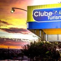 Título da Notícia 213: Oportunidade: Clube Turismo busca empreendedores na região Nordeste - Encontre franquia ou franquias entre as melhores franquias de sucesso no top franquia, para comprar franquia e abrir sua franquia.