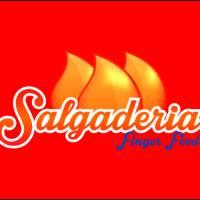 Título da Notícia 216: Nova loja de mini salgados Salgaderia será inaugurada em Campo Grande, Cariacica/ES - Encontre franquia ou franquias entre as melhores franquias de sucesso no top franquia, para comprar franquia e abrir sua franquia.