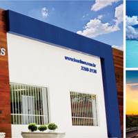 Título da Notícia 217: Inauguração de novas franquias da Tourlines - Encontre franquia ou franquias entre as melhores franquias de sucesso no top franquia, para comprar franquia e abrir sua franquia.