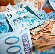 Título da Notícia 226: CRISE NA ECONOMIA AJUDA MERCADO SENSUAL - Encontre franquia ou franquias entre as melhores franquias de sucesso no top franquia, para comprar franquia e abrir sua franquia.