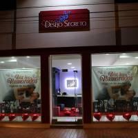 Título da Notícia 246: Em Junho, será inaugurada a 1 loja em Shopping da América Latina - Encontre franquia ou franquias entre as melhores franquias de sucesso no top franquia, para comprar franquia e abrir sua franquia.