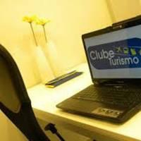 Título da Notícia 261: FRANQUIA HOME OFFICE DA CLUBE TURISMO  - Encontre franquia ou franquias entre as melhores franquias de sucesso no top franquia, para comprar franquia e abrir sua franquia.