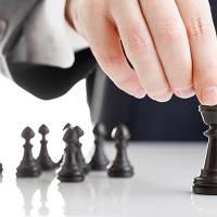 Título da Notícia 270: Franquias multimarcas oferecem maior competitividade no mercado - Encontre franquia ou franquias entre as melhores franquias de sucesso no top franquia, para comprar franquia e abrir sua franquia.