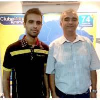 Título da Notícia 280: Franquia Clube Turismo abre nova loja em Pernambuco - Encontre franquia ou franquias entre as melhores franquias de sucesso no top franquia, para comprar franquia e abrir sua franquia.