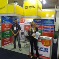 Título da Notícia 282: Mercado desenvolvido de Curitiba atrai franquia de turismo para investimento local - Encontre franquia ou franquias entre as melhores franquias de sucesso no top franquia, para comprar franquia e abrir sua franquia.