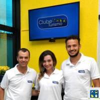 Título da Notícia 284: Franquia Clube Turismo abre duas novas lojas em dezembro - Encontre franquia ou franquias entre as melhores franquias de sucesso no top franquia, para comprar franquia e abrir sua franquia.