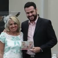 Título da Notícia 286: Clube Turismo é premiada pela Associação Brasileira de Jornalistas de Turismo - Encontre franquia ou franquias entre as melhores franquias de sucesso no top franquia, para comprar franquia e abrir sua franquia.