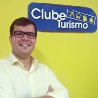 Título da Notícia 291: Clube Turismo abre nova unidade em São Paulo - Encontre franquia ou franquias entre as melhores franquias de sucesso no top franquia, para comprar franquia e abrir sua franquia.