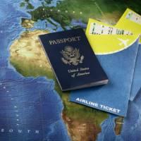 Título da Notícia 297: Franquias Clube Turismo oferecem assessoria para obtenção de vistos - Encontre franquia ou franquias entre as melhores franquias de sucesso no top franquia, para comprar franquia e abrir sua franquia.