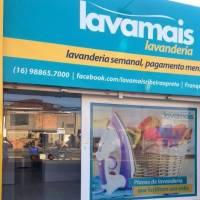 Título da Notícia 328: LAVAMAIS LAVANDERIA ANUNCIA NOVA UNIDADE EM JUNDIAÍ/SP - Encontre franquia ou franquias entre as melhores franquias de sucesso no top franquia, para comprar franquia e abrir sua franquia.