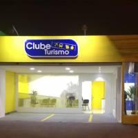 Título da Notícia 330: Clube Turismo realizará terceira Convenção Nacional de Franqueados em 2017 - Encontre franquia ou franquias entre as melhores franquias de sucesso no top franquia, para comprar franquia e abrir sua franquia.