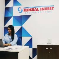 Título da Notícia 337: Federal Invest amplia atuação no centro-oeste - Encontre franquia ou franquias entre as melhores franquias de sucesso no top franquia, para comprar franquia e abrir sua franquia.
