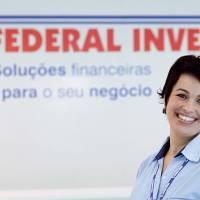 Título da Notícia 341: Rio de Janeiro recebe duas novas unidades da maior rede de factoring do país - Encontre franquia ou franquias entre as melhores franquias de sucesso no top franquia, para comprar franquia e abrir sua franquia.