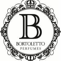 Título da Notícia 350: Franquia bortoletto - Saiba como funciona e quanto custa! - Encontre franquia ou franquias entre as melhores franquias de sucesso no top franquia, para comprar franquia e abrir sua franquia.