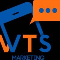 Título da Notícia 351: Franquia WTS - Franquia de marketing digital! - Encontre franquia ou franquias entre as melhores franquias de sucesso no top franquia, para comprar franquia e abrir sua franquia.