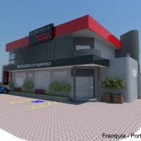 Título da Notícia 78: Inauguração da Franquia em Porto Velho - Encontre franquia ou franquias entre as melhores franquias de sucesso no top franquia, para comprar franquia e abrir sua franquia.